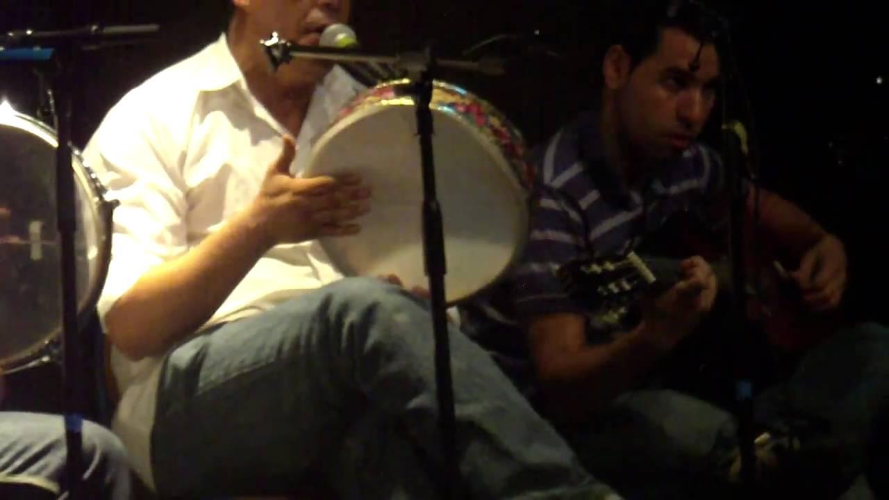 music zayane