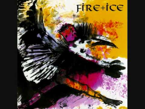 Fire ice the werewolves of london town