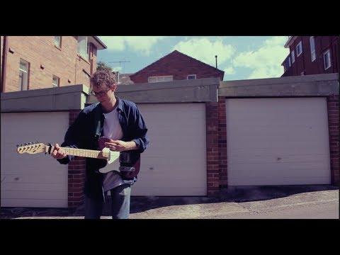 Arvo- Douglas Park (Music Video)
