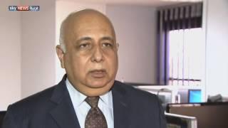 أمل جديد في جهود حل لغز الطائرة المصرية