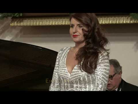 Concerto di Natale alla Scuola Grande di S.Marco - Venezia