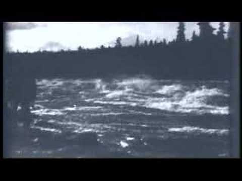 The Klondike Gold Rush: Photographs from 1896-98