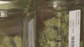 Prop 2 Compromise Controversy