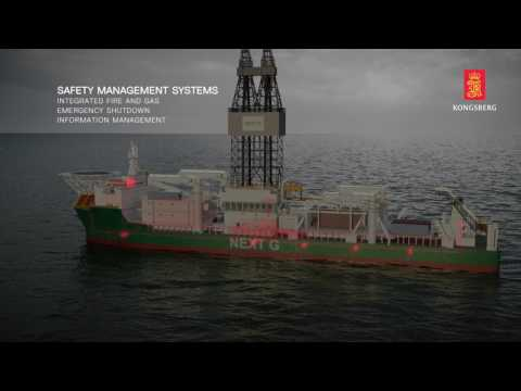 The art of oil field development