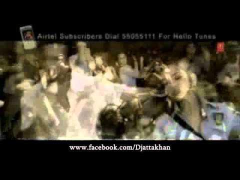 Aa Khushi Se Khudkushi Kar Le  VS Lift Karade REMIX