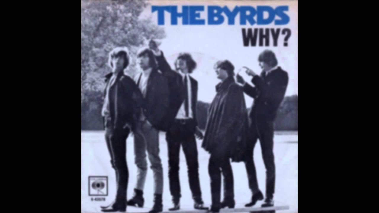 the-byrds-why-single-version-mono-stereo-don-hawk