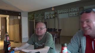 """""""Trzeźwym Okiem"""" odc. 2 - Program publicystyczno-kulturalny. Cafe Misja + Extra Pod Napięciem."""