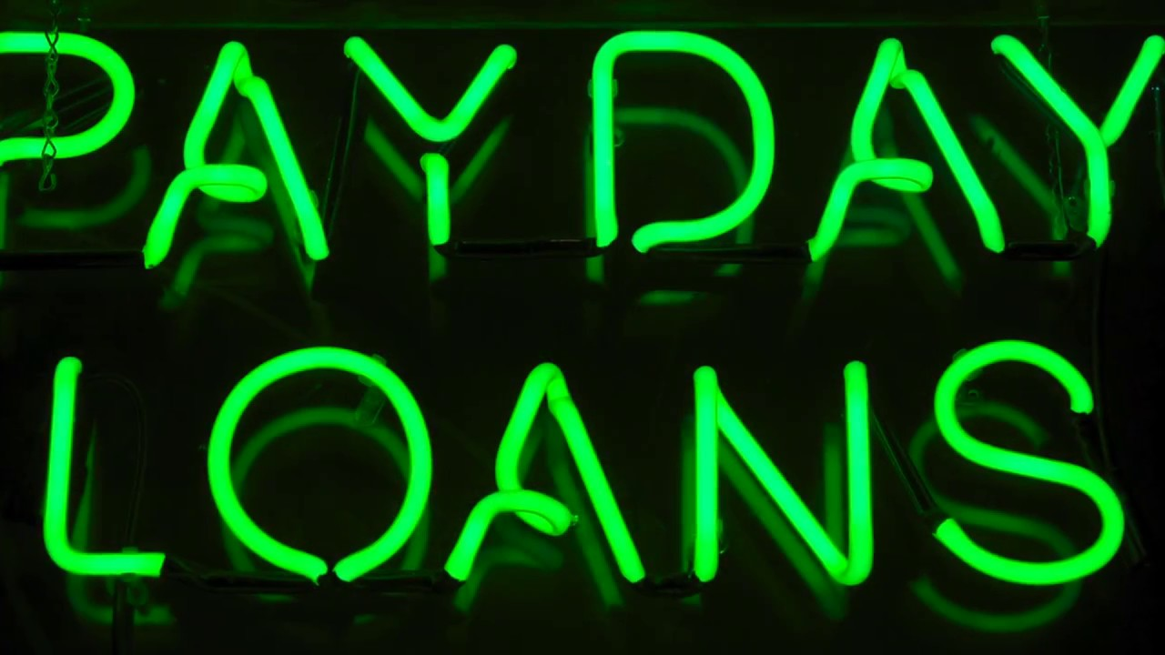 24/7 green street payday loan picture 10