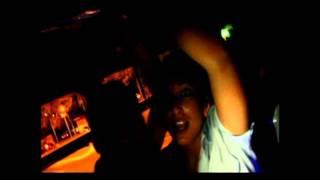 Discotram 17.09.2011 | Solo una anticipazione Thumbnail