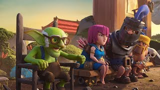 Join youtubers clash royale clan now!