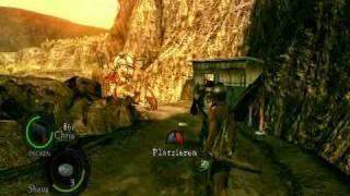 Resident Evil 5 Endgegner .avi.AVI