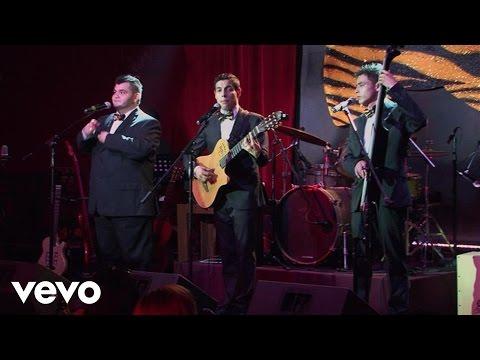 Canción De Albures (En Vivo Desde Monterrey N.L. México/2...