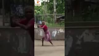 Aatankwadi  Bhojpuri Movie  Official Trailer  2017