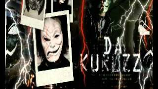My Town - Hollywood Undead