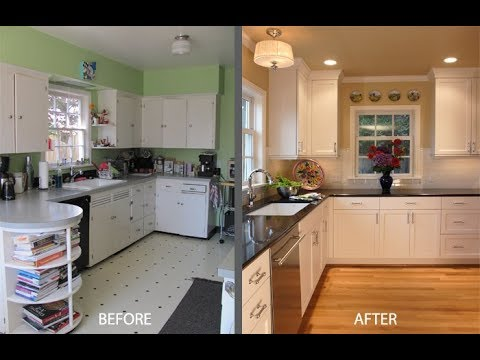 Top 48 Home Remodeling Ideas Tour 48 Before After Tips Extraordinary Kitchen Remodeling Ideas Before And After Property