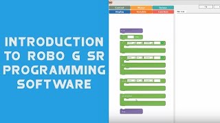 In this video, we will take you through the features and functionin...