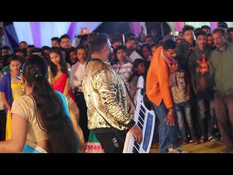 Gujarati new Dj Rinku Deriya