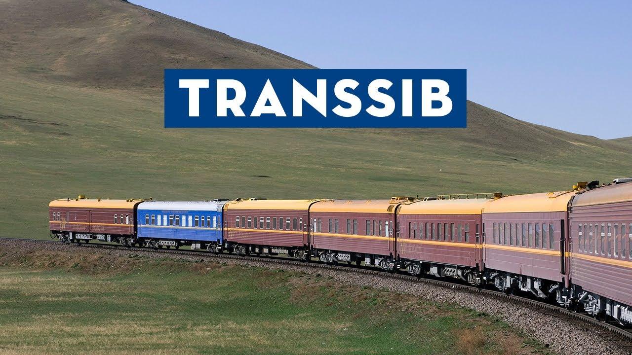 Transsib