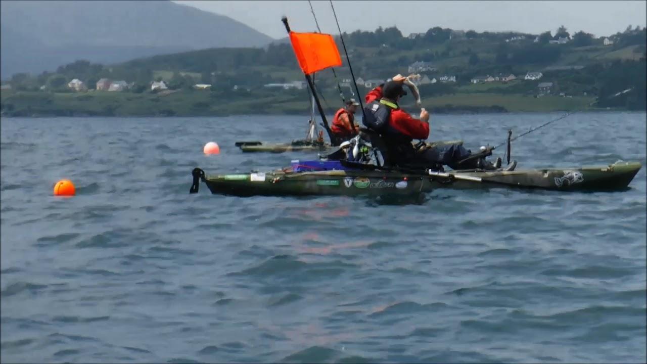 Fishing / Angling kayaks for sale
