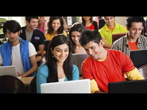 9743763058-@@-btech-admission-in-dayananda-sagar-college-bangalore