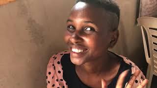 Goshen Ministries Uganda Jan 2020