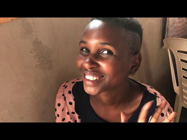 Uganda January 2020 mission trip video