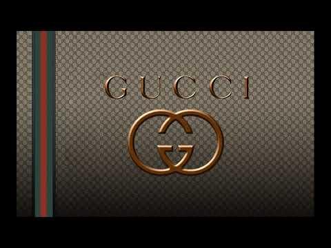Romane Gila Gucci 2018