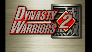 Dynasty Warriors 2 | Blast from the Past!
