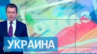 Украина шантажирует крымчан Шенгеном