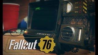 Todd Howard E3 Showcase! (Fallout 76, Elder Scrolls 6 and more!)