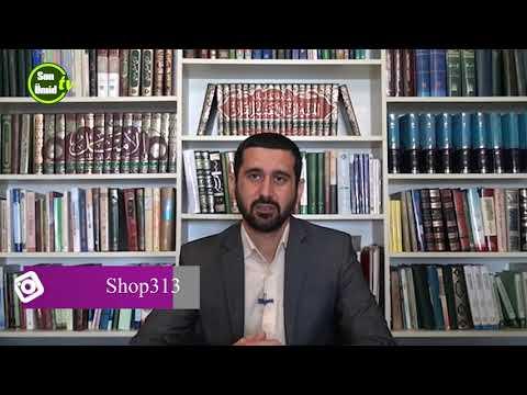 #Quran kərimi #3cü Cüzdən təfsir Bəqərə surəsi 275-278 Sələm (Riba) Haci Rza