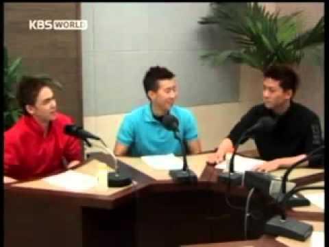 2PM Speaks English ^ ^2 x264