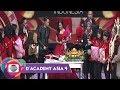 SURPRISEE!!! Rara Tak Kuasa Bendung Air Mata Menerima Kejutan Ulang Tahun dari Ralova!! | DA Asia 4