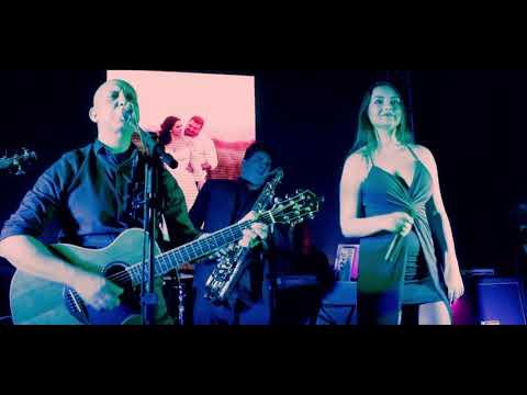 casamento-londrina-banda-sweet-brasil-(pop)