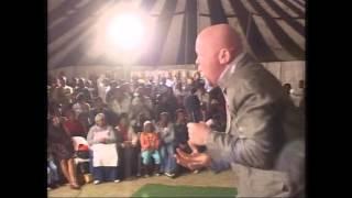 Sgwili & Babo -  Nkosi sihlangene/ Ngihlanze emoyeni wam