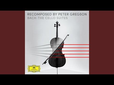 Gregson: 1.1 Prelude