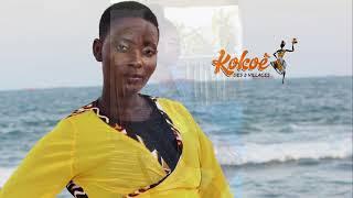 Collection Femme Tops Kokoe3v 2021