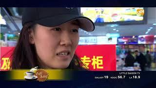 cafe sang 2018 05 15 part 3 4