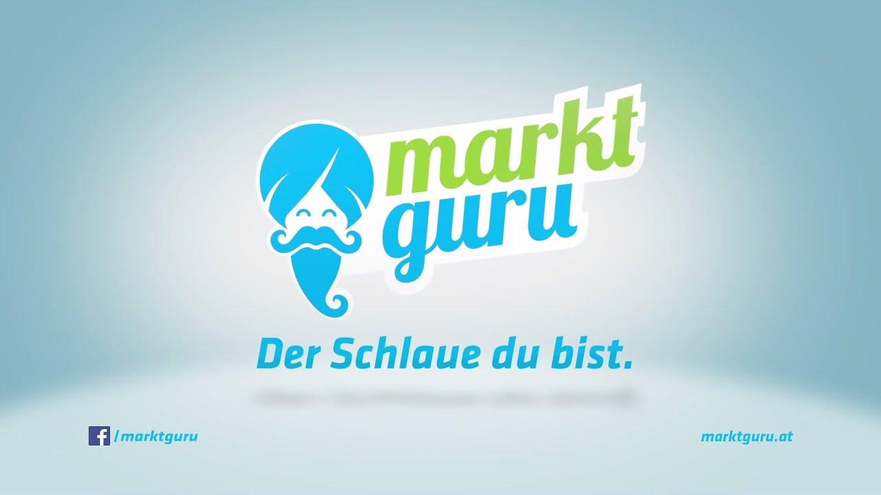 marktguru