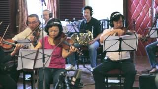 Bài Hát Ru Cho Anh - Phạm Thu Hà HD 1080