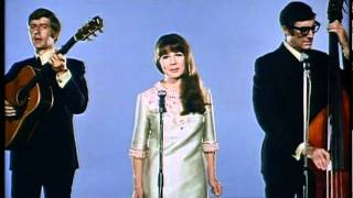 The Seekers - When will the Good Apples Fall (1968 - Stereo, HQ video)