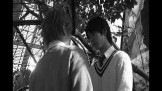 タクミ&ギイ~メモリアルEXTR ver.~takumi-kun Memories~