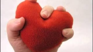 مجد القاسم  قسوة قلبك ( يا من هواه )  ♥  By ZouMa OuPsS ♥