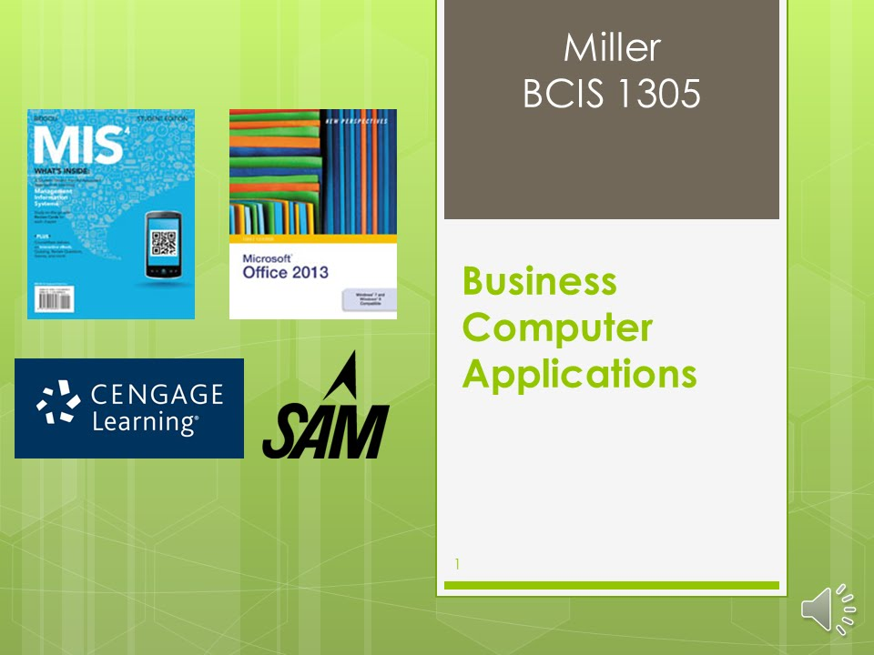 microcomputer application in bussines Microcomputer applications midterm exam chapters 1-7 it is more business-related d it provides a much better engine for searching for connections c.