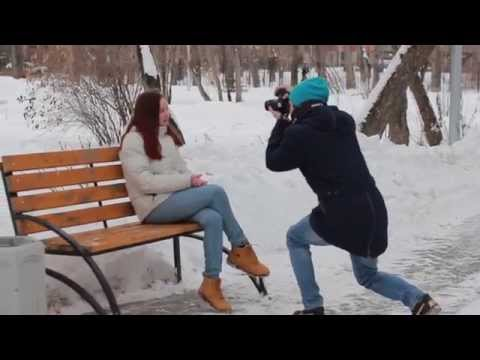 Работа для студентов Москва и область. Вакансии студентам