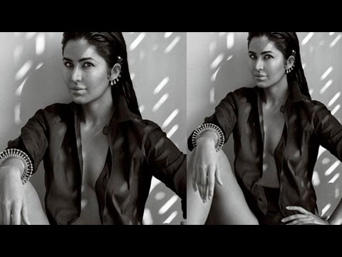 H0T Katrina Kaif's Photoshoot With Mario Testino - ALL PICTURES OUT