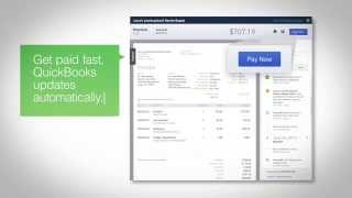 QuickBooks Online: Designed for and by Small Businesses | Intuit