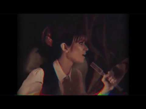 Nicole Atkins - A Little Crazy (Official Video)