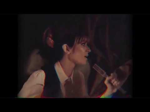 Nicole Atkins - A Little Crazy (Official Video)