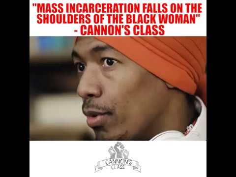 mass-incarceration-falls-on-the-shoulders-of-the-black-woman-pt-2